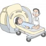 CTとMRIの違いやメリット・デメリット!MRAとの違いは脳の検査!?