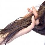 ストレートパーマと縮毛矯正は値段や時間、効果期間も違う!使い分け方は?