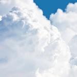 入道雲と積乱雲の違いは大きさも発生条件も同じで呼ばれ方だけ違う?