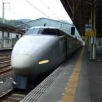 新幹線や普通列車のグリーン車と普通車の違い!青春18きっぷでも使えるの?