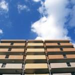 アパートとマンションの定義の違い!分類・区別の基準とは?