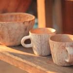コップやカップ、グラスの違いは取っ手や材質の違い!?タンブラーは?