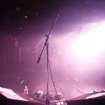 ライブやコンサート・リサイタルの違い!ギグやガラコンサートの意味は?