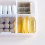 コンドロイチンやグルコサミン・ヒアルロン酸の効果の違いと特徴!