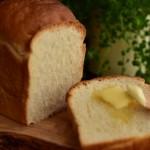 バターとマーガリンの違い!カロリーや原材料、トランス脂肪酸で比較