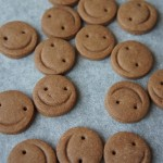 クッキーやビスケット、サブレの違いは?クラッカーやビスキュイも別物?