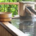 温泉と銭湯の違い!スーパー銭湯や健康ランドとの違いは?