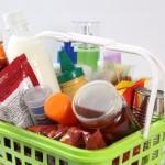 化粧品や医薬品・医薬部外品との違い!薬事法で決められてる定義は?