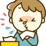 インフルエンザと風邪の違い!症状や合併症など違いがある!?