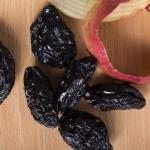 レーズンと干しぶどうの違い!含まれる栄養や効能、調理方法は?