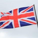 イギリスとイングランドの違い!正式名称や国旗に関する豆知識