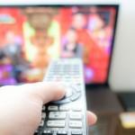 液晶とプラズマの違いや特徴!見分け方や4Kテレビとの違いは?