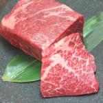 和牛と国産牛の定義の違い!味や種類など、その見分け方は?