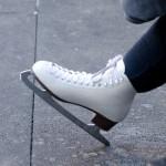 フィギュアスケートのアイスダンスとペアの違い!見所や楽しみ方は?