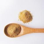 黒糖と黒砂糖の違い!白砂糖とは原材料や製造方法も違う?