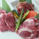 ラム肉とマトン肉の違い!味の特徴や栄養の違いは?