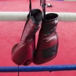 ボクシングのWBCとWBAの違い!制度やルールも違うの?