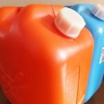 軽油と灯油の違いや見分け方!重油やガソリンとも違うもの?