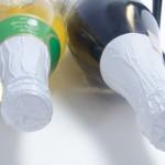 赤ワインと白ワインの違いは?製造方法や栄養、カロリーを比較