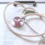 病院と診療所、医院やクリニックの違い!初診料や再診料の違いは?