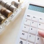 買掛金と未払いの違い!未払い費用や売掛金との違いは?