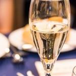シャンパンとスパークリングワインの違い!製法やアルコール度数を比較