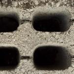 コンクリートやセメント、モルタルの違いや割合は?