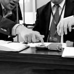 代表取締役と代表取締役社長の違いって?株式・有限など登記でも違う?