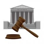 裁判官と判事、判事補の違い!資格とか違いはあるの?アメリカでは?